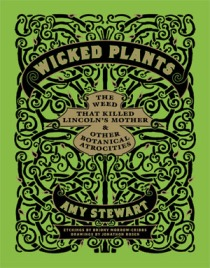 wickedplants